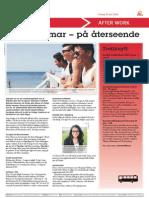 140627_Glad Sommar – På Återseende