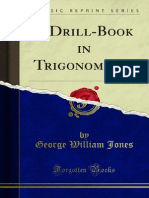A_Drill-Book_in_Trigonometry_1000172770.pdf