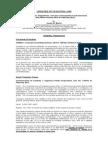 Tax Updates 2012