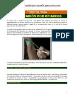 8554597 IntoxicaciOn Por Opiaceos