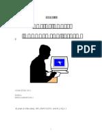 hotel synopsis.pdf