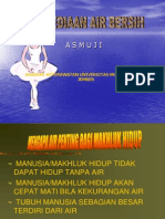 airbersih-111216064353-phpapp02