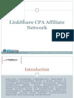 LinkShare  LinkShare.com Reviews, Network Rating & Scam Alerts   AffiliateVote
