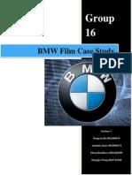 Bmw Paper1