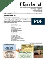 Pfarrbrief Juli 2014.pdf