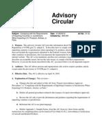 AC 21-2 L.pdf