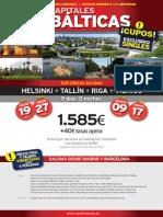 Capitales Bálticas.cuposII (1)