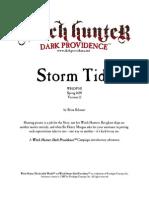 WH1-01-StormTide_v1.1