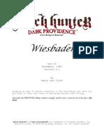 WH2 18 Wiesbaden