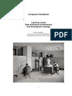 DWarchitecturesanddevelopmentstrategy.guidebook