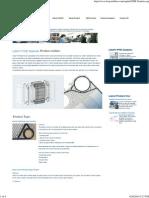 Lianyi Rubber Components Co., Ltd