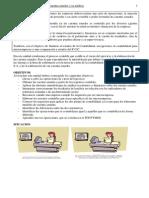 Unidad 5. Tema 1. Cierre Del Ejercicio y Cuentas Anuales P1