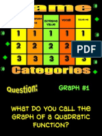 3b Powerpoint Game - Copy