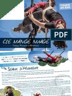 dossier2diff-mangenuage web
