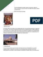 Bade Ganeshji Ka Mandir