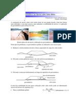 Geossinteticos Em Aterros Sobre Solos Moles