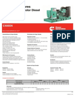 C500D6_PT_REV03
