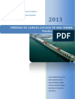 Informen04 Perdidasdecargalocales 130517215527 Phpapp02
