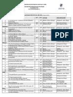 Calendario Provincial 13 14 Bu(1)