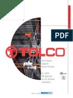 Catalog TOLCO