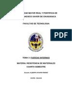 Tema 3 FUERZA INTERNAS.pdf