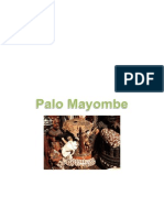 Palo Mayombe.docx