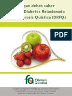 diabetes + FQ