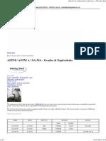 astm a 516 _ astm a516 gr 70 _ astm a516 gr 60.pdf