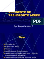 Accidente de Transporte Aereo 1[1]