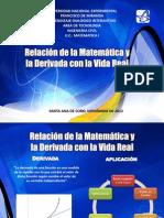 PROYECTO MATEMATICA.potx