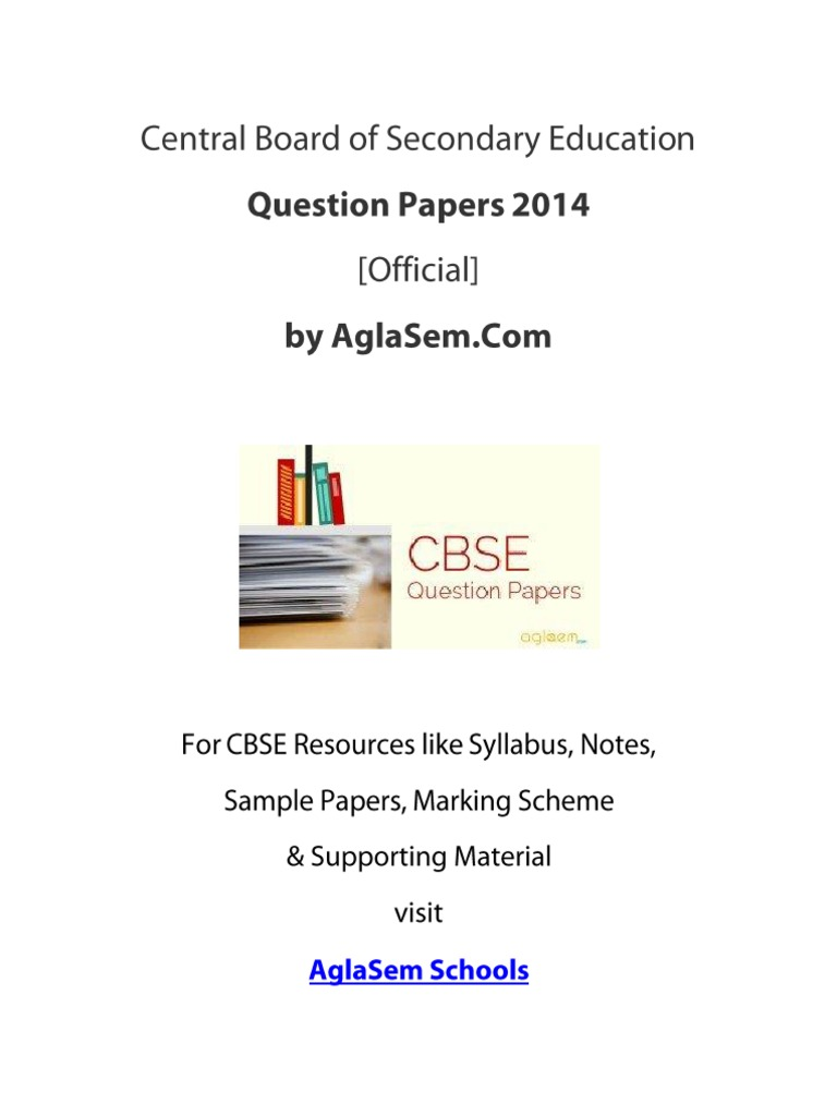 Cbse 2014 question paper for class 12 mathematics foreign plane cbse 2014 question paper for class 12 mathematics foreign plane geometry mathematical analysis malvernweather