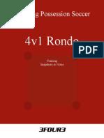 4v1-rondo