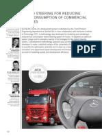 steering 6.pdf