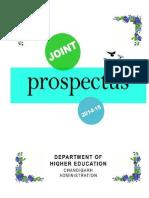 Prospectus2014-2015