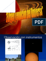 Origen Univer Clas 4
