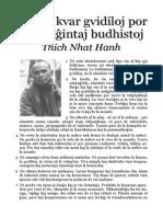 Dek Kvar Gvidiloj por engaĝiĝintaj budhistoj