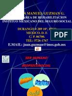 3_081013-140444-230