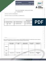 12.-Uso de Esmeril Angular Para Trabajos de Corte y Desbaste Poga-hse-014