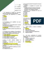 CONSTITUCION - CATOLICA.docx