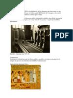 Clase Sobre Composicion en PDF 2014