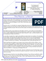 CPC Newsletter-July 2014