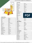 VedicReport6-15-201411-02-16AM