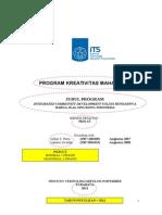 PANDUAN PKM GT.DOC