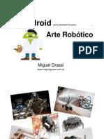 Dispositivos_Android_como_plataforma_para_Arte_Robotico-libre.pdf