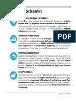 Infografia Dominga Borde Costero