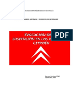 Suspension Citroen.pdf