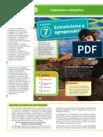 Expedições Geograficas_7_25.pdf