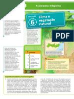 Expedições Geograficas_6_21_1.pdf