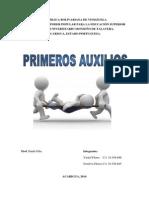 PRIMEROS AUXILIOS.docx