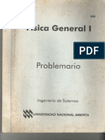 Problemario de Física 300